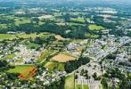Cherche familles projet Habitat Participatif Orvault (44)